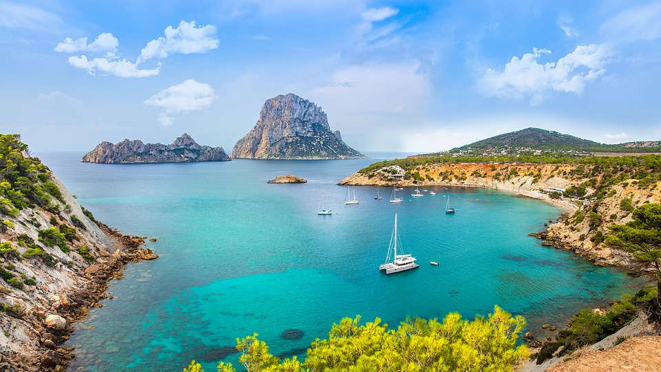 Ibiza 2021 – Why Ibiza holds high expectations for a strong future tourism!