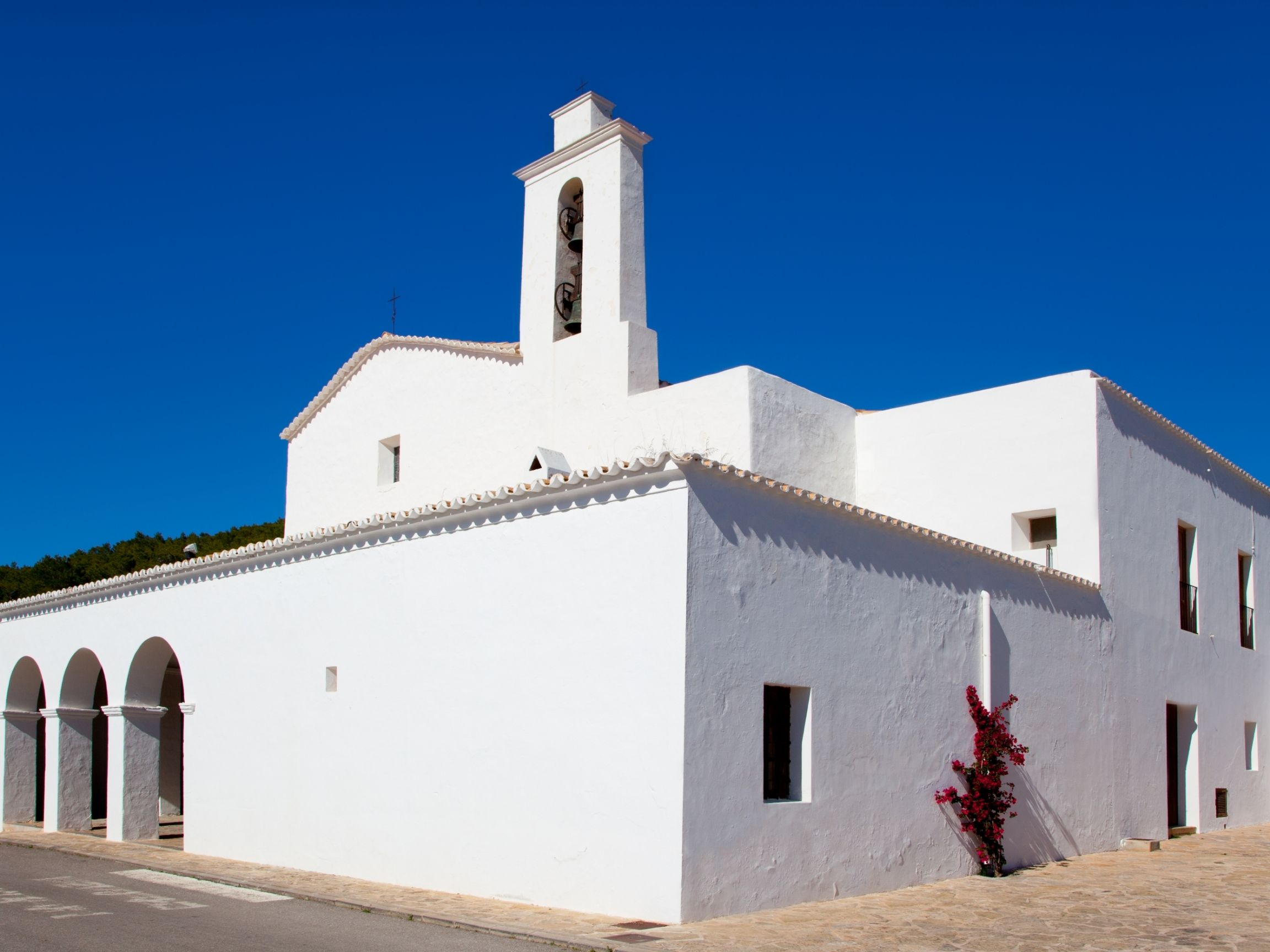Winter in Ibiza with Prestige Properties | Part. 2 Cultural Experiences & Festivities