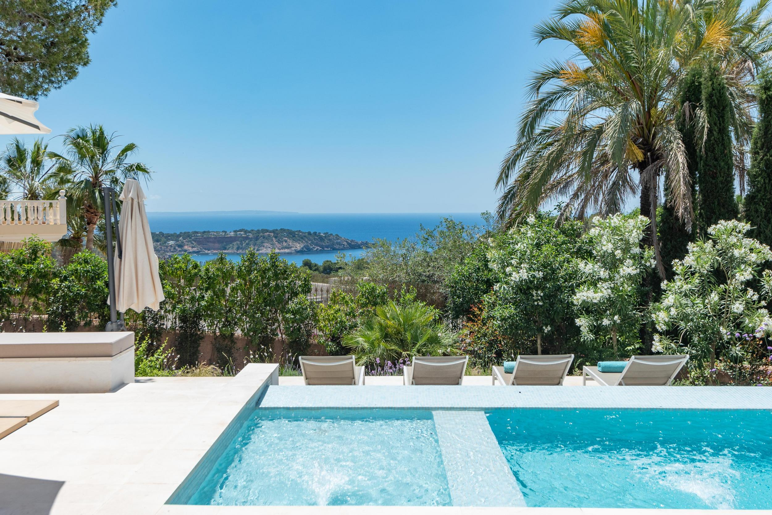 2020 Annual Ibiza Property Market Report and 2021 Forecast