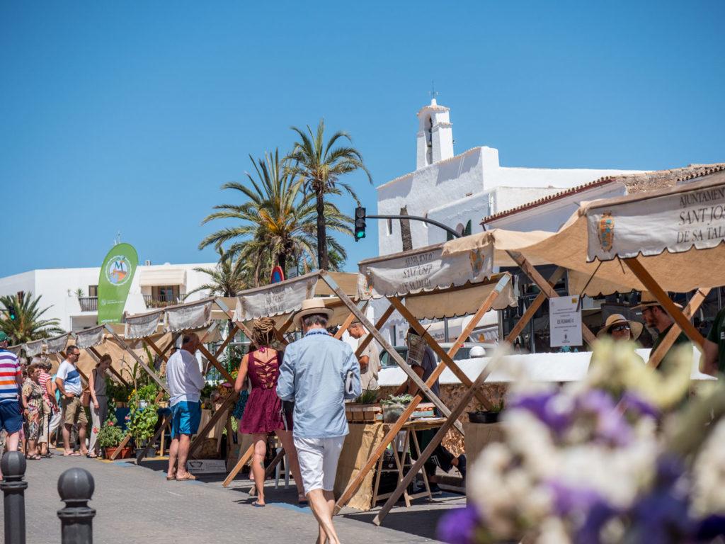 Mercado-Sant-Josep-De-Sa-Talaia-in-Ibiza-Island-