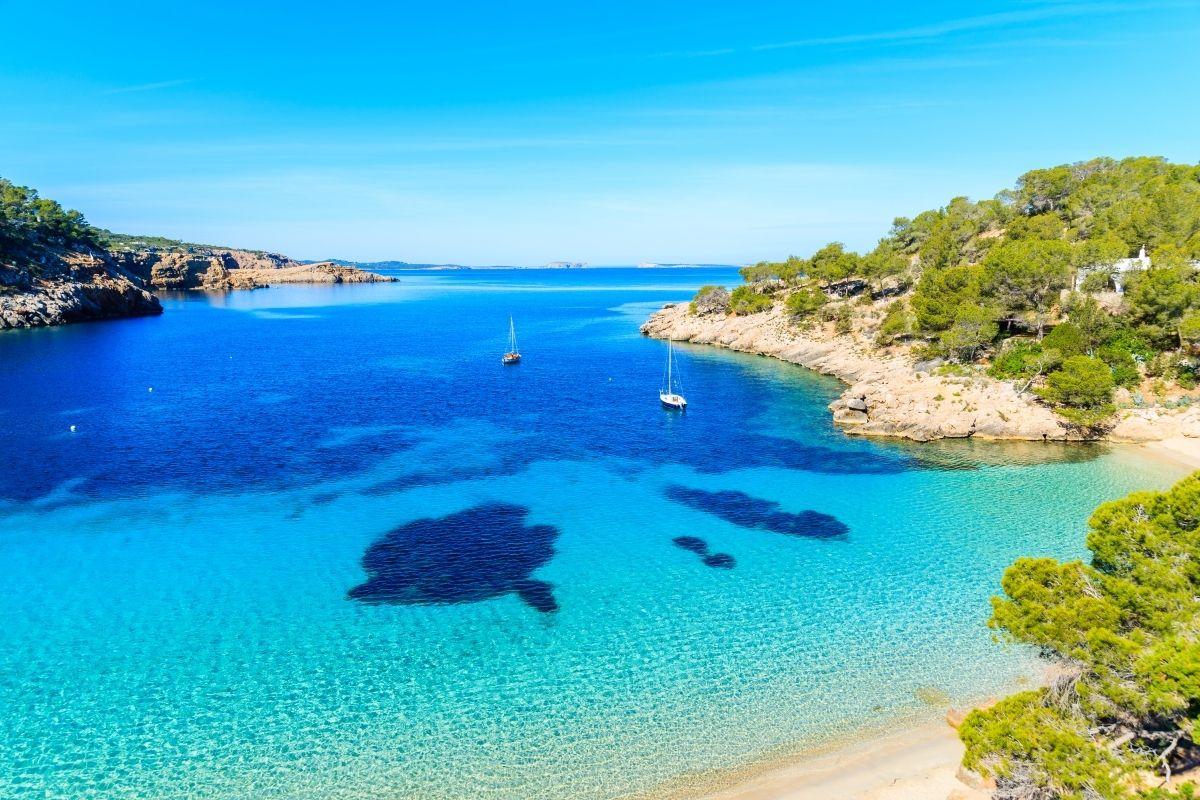 Prestige Properties Ibiza Loves IbizaPreservation