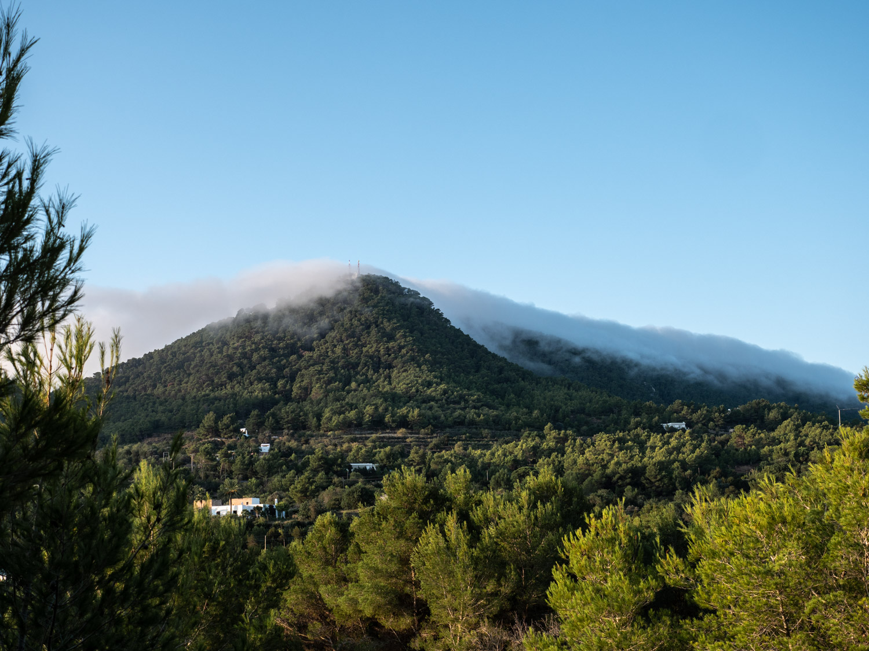Living in Ibiza: Life in San José (Sant Josep de sa Talaia)